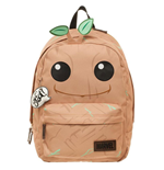 Guardians of the Galaxy Rucksack I Am Groot