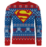Sweatshirt Superman 286118