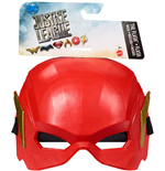 Maske Flash Gordon 286382