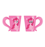 Tasse My little pony 286386