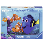 Puzzle Finding Dory 286398