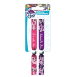 Armband My little pony 286439
