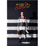Poster Better Call Saul 286478