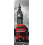 Poster London 286533