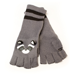 Handschuhe Freaks and friends 286635