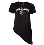 T-Shirt Jack Daniel's - Old No. 7