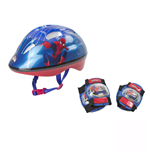 Helm Spiderman 286724