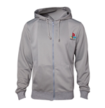 Sweatshirt PlayStation 286754