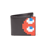 Pac-Man Brieftasche