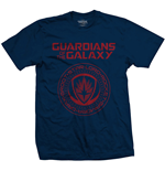 T-Shirt Guardians of the Galaxy 286931