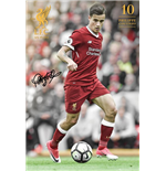 Poster Liverpool FC 286949