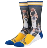 Strümpfe Golden State Warriors  287000