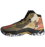 Basketballschuhe Golden State Warriors  287009