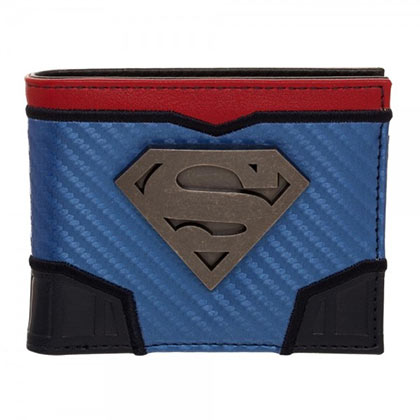 Geldbeutel Superman 287093