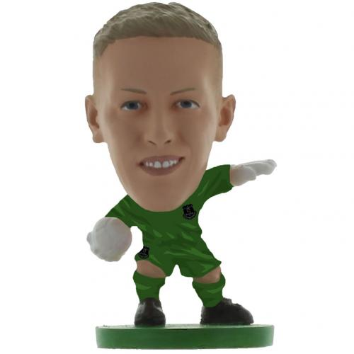 Actionfigur Everton 287258