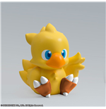 Final Fantasy Spardose Chocobo 16 cm