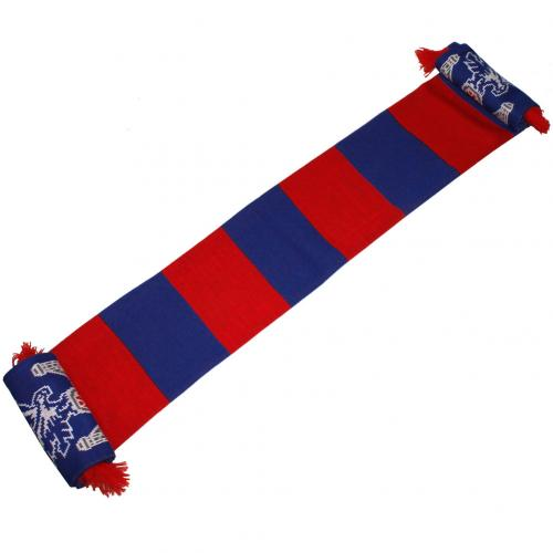 Schal Crystal Palace f.c. 287673