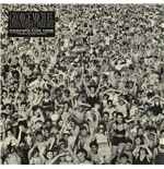Vinyl George Michael - Listen Without Prejudice/MTV Unplugged