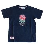 T-Shirt England Rugby 288051