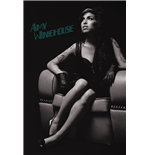 Poster Amy Winehouse  288151