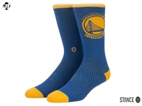 Strümpfe Golden State Warriors  288282