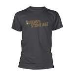 T-Shirt Queens of the Stone Age 288404