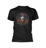 T-Shirt Queens of the Stone Age 288406