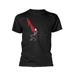 T-Shirt Queens of the Stone Age 288407