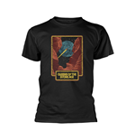 T-Shirt Queens of the Stone Age 288408