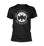 T-Shirt My Chemical Romance