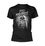 T-Shirt Foo Fighters - Elder