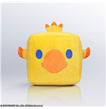 Final Fantasy Kissen Chocobo 25 x 25 x 25 cm
