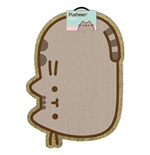 Pusheen Fußmatte Pusheen the Cat 40 x 57 cm