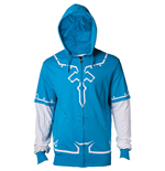 Sweatshirt The Legend of Zelda 289653