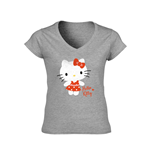T-Shirt Hello Kitty  289974