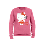 Sweatshirt Hello Kitty  289976