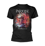 T-Shirt Paradise Lost