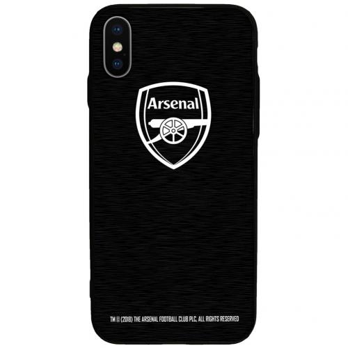 iPhone Cover Arsenal 289988