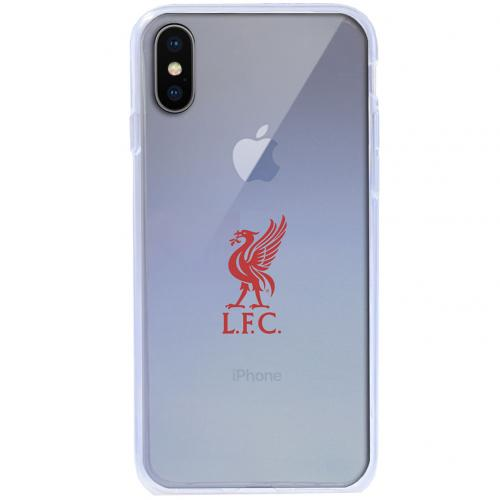iPhone Cover Liverpool FC 289991