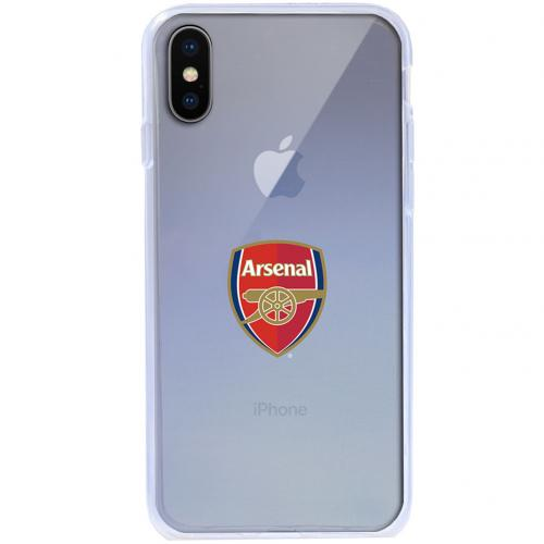 iPhone Cover Arsenal 289993