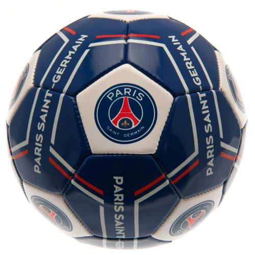 Fußball Paris Saint-Germain 289995
