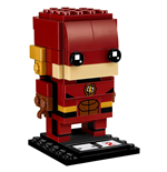 LEGO® BrickHeadz Justice League Movie The Flash™