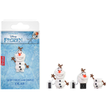 USB Stick Frozen - Olaf - 16 GB