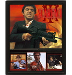 Poster Scarface 290527