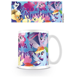 Tasse My little pony 290830