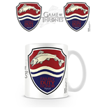 Tasse Game of Thrones  290842