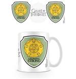 Tasse Game of Thrones  290844