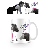 Tasse Dirty dancing