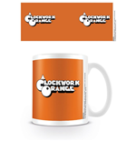 Tasse Clockwork Orange 290861