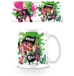 Tasse Splatoon 290876